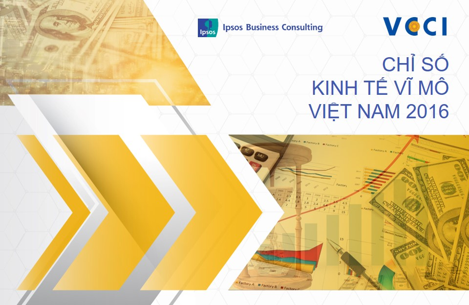 VN Macro Index 2016 - Slide1