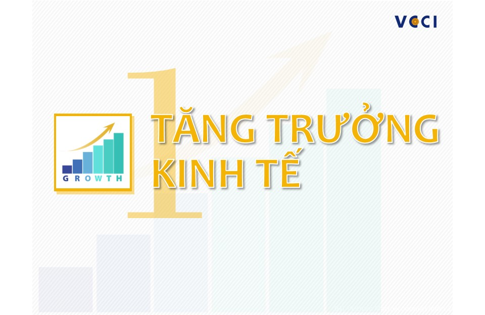 VN Macro Index 2016 - Slide4