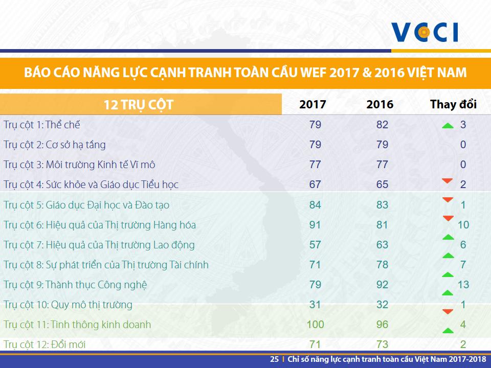 VN GCI 2017-2018 -Slide 25